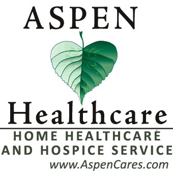 ASPEN HealthCare Services - Photo 0 of 9