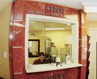 ASPEN HealthCare Services - Photo 3 of 9