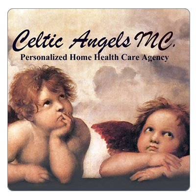 Celtic Angels Inc - Photo 0 of 1