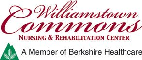 Williamstown Commons Nursing & Rehab - Photo 0 of 1