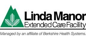 Linda Manor Extended Care Facility - Photo 0 of 1