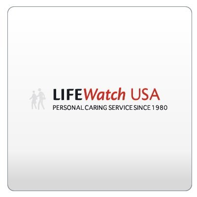Lifewatch Inc. - Photo 0 of 1