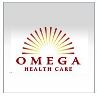 Omega Health Care of SW MO - Photo 0 of 1
