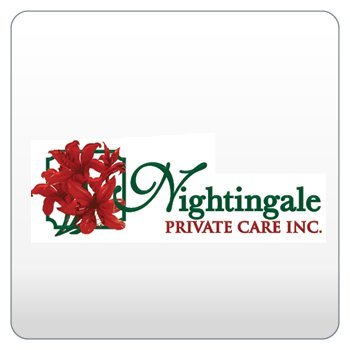 Nightingale Private Care, Inc. - Photo 0 of 1