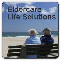 Eldercare Life Solutions - Photo 0 of 1