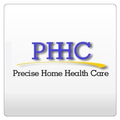Precise Home Health Care & Adult Day Care - Photo 0 of 1