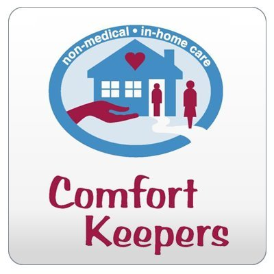 Comfort Keepers of Campton - Photo 0 of 1