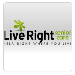 Live Right Senior Care - Photo 0 of 1