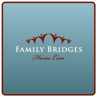 Family Bridges Home Care - Photo 0 of 1