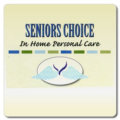 Seniors Choice In Home Services, Inc. - Photo 0 of 1