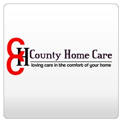 County Home Care - Photo 0 of 1