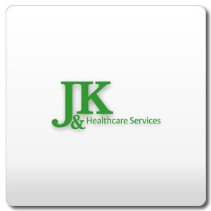J&K Healthcare Services - Photo 0 of 1