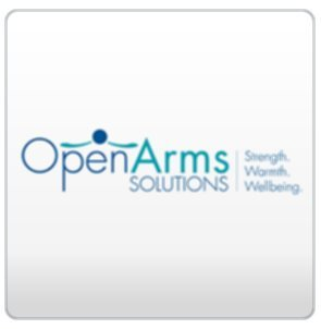 Open Arms Solutions - Photo 0 of 1