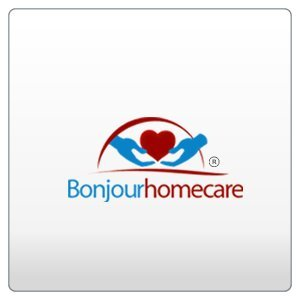 Bonjour Home Care - Photo 1 of 2