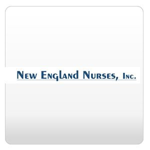 New England Nurses, Inc. - Photo 0 of 1