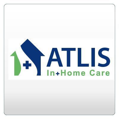 ATLIS In+Home Care - Photo 0 of 1
