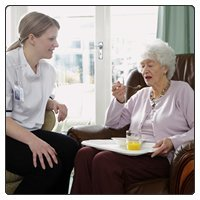 Abundant Life Assisted Services Home Care - Photo 4 of 8