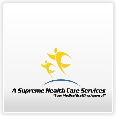 A-Supreme Healthcare Services - Photo 0 of 1