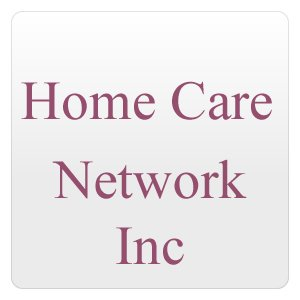 Home Care Network, Inc - Photo 0 of 8