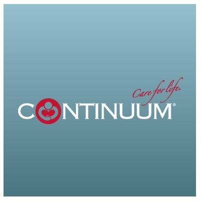 Continuum - Photo 0 of 5