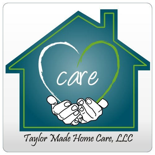 Taylor Made Home Care, LLC Serving Lake, Geauga, and Eastern Cuyahoga Counties - Photo 0 of 1
