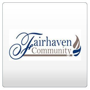 Fairhaven Community - Photo 0 of 1