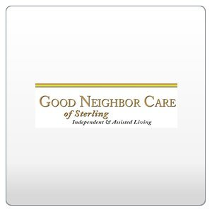 Good Neighbor Care - Photo 0 of 1