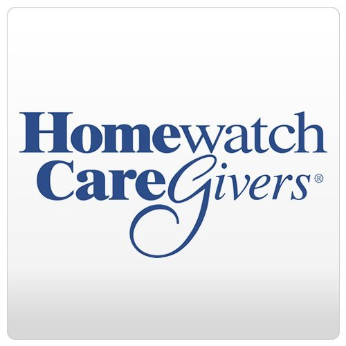 Homewatch CareGivers Serving Santa Clara County, San Jose and Silicon Valley - Photo 0 of 8