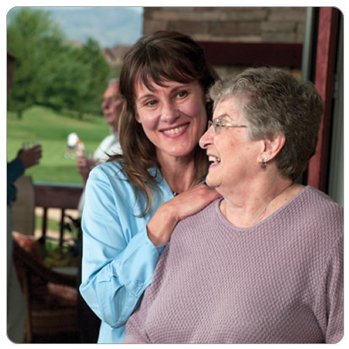 Homewatch CareGivers Serving Boise, Meridian, Eagle, and Nampa Area - Photo 3 of 8