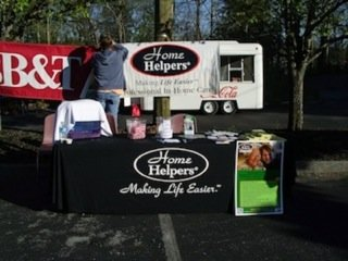 Home Helpers of East Tennessee - Photo 2 of 9