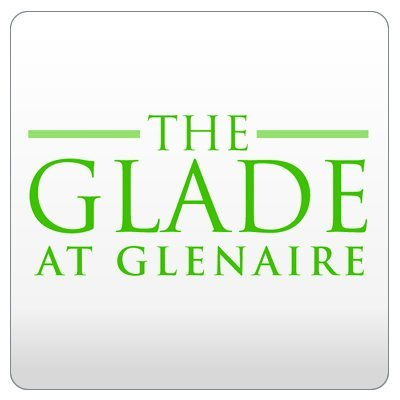 The Glade Adult Day Care at Glenaire - Photo 0 of 1