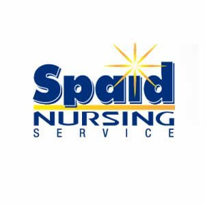 Spaid Nursing Service - Photo 0 of 1
