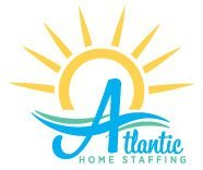 Atlantic Home Staffing - Photo 0 of 1