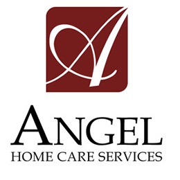 Angel Home Care Services, Inc. - Photo 0 of 5