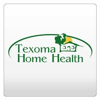 Texoma Home Health - Photo 0 of 1