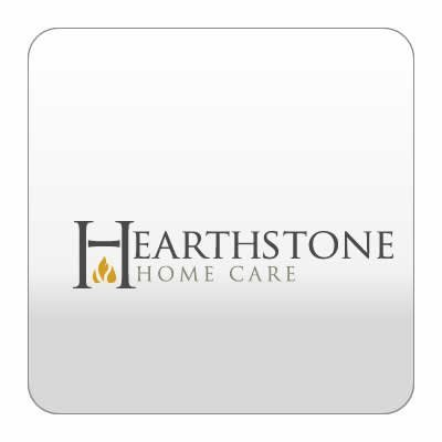 Hearthstone Home Care - Photo 0 of 1