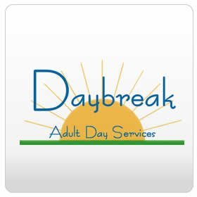Daybreak Adult Day Services Adrian - Photo 0 of 1