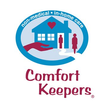Comfort Keepers Blaine - Photo 0 of 3