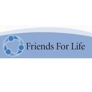 Friends For Life, Inc. - Photo 0 of 1