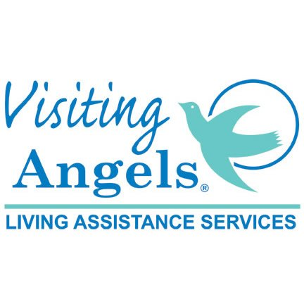 Visiting Angels Living Assistance Services - Photo 0 of 4
