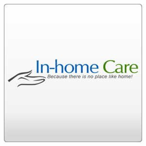 In-Home Care - Photo 0 of 1