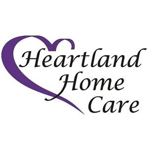 Heartland Home Care, Inc. - Vermillion - Photo 0 of 1