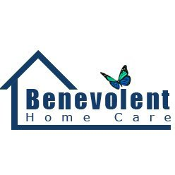 Benevolent Home Care - Photo 0 of 1