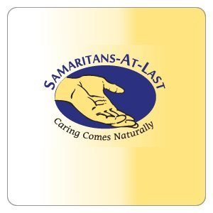 Samaritans-At-Last - Photo 0 of 1