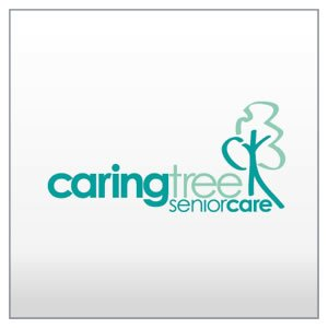 CaringTree Senior Care - Photo 0 of 4