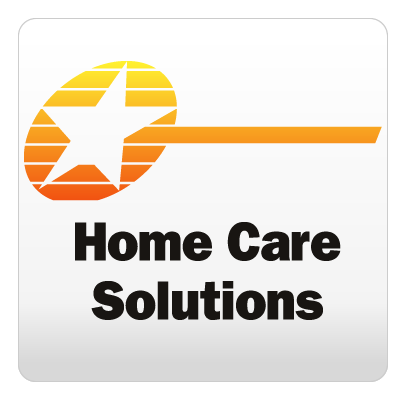 Home Care Solutions - Photo 0 of 1