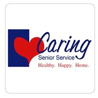 Caring Senior Service - Jenkintown - Photo 0 of 1