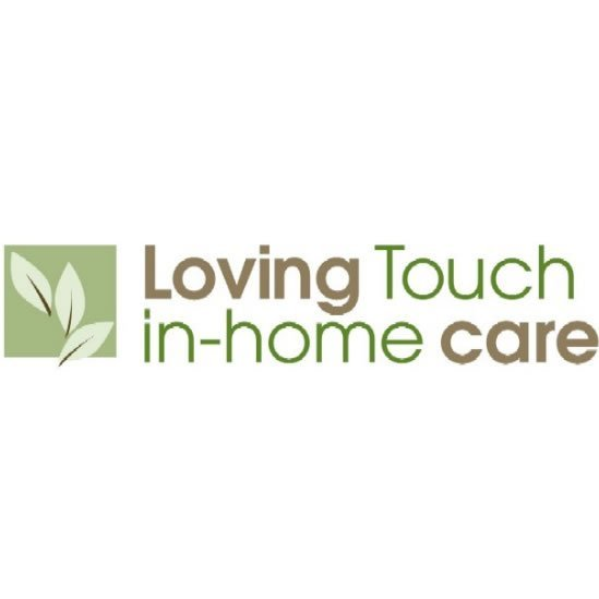 Loving Touch In-Home Care - Photo 0 of 1