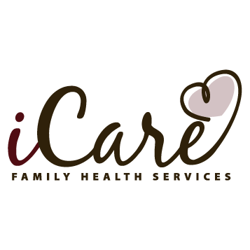 iCare Family Health Services - Photo 0 of 8