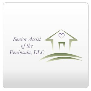 Senior Assist of the Peninsula - Photo 0 of 1